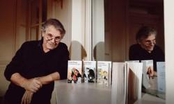 Gros succès pour la 2e édition de la Nuit de la lecture en France et en Occitanie