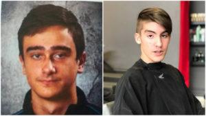 Tristan Sorabella et Nathan Fournes ont disparus depuis le lundi 8 janvier. ©Gendarmerie de Haute-Garonne