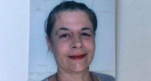 Cette femme a disparu depuis une semaine à Castanet-Tolosan Photo : gendarmerie