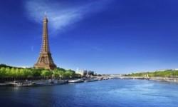 La France retire sa candidature pour L'Exposition universelle de 2025