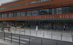 CHU de Toulouse : les choix de la direction en question dr