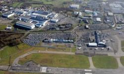 Aéroport de Nantes, un plan B avant 2022