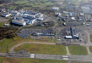 Le projet de d'aéroport à Notre-Dame-des-Landes abandonné par le gouvernement dr