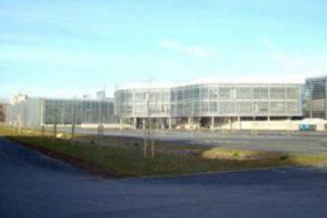 Le ministre de l'Education veut frapper fort pour stopper la violence au lycée Gallieni de Toulouse dr