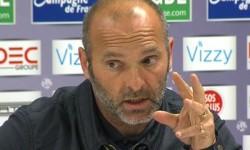 Coupe du monde 2018 : Pascal Dupraz devient consultant du groupe TF1