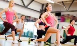 Toulouse sur le podium des villes les plus sportives de France