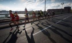 Toulouse « Ville Active et Sportive » : Remise du label par Laura Flessel