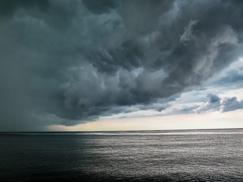 Occitanie. La tempête Gloria perturbe le trafic routier en Catalogne  cdr