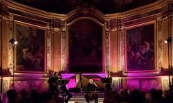 Le Festival « Passe ton Bach d'abord ! » fête son 10e anniversaire