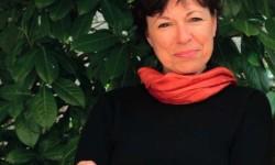 Florence Thinard auteure jeunesse toulousaine publie le Tome 4 de son roman Totems