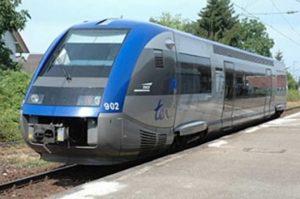 Deux morts et deux blessés graves sur un chantier de la SNCF dans les Hautes-Pyrénées