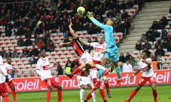 TFC-Caen : Un tournant décisif dans la course au maintien