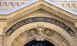 Le nombre de personnes surendettées en baisse en Haute-Garonne