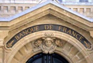 Le nombre de personnes surendettées en baisse en Haute-Garonne cdr