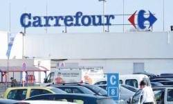 23 magasins Carrefour menacés de fermeture en Occitanie : les salariés appellent à la mobilisation