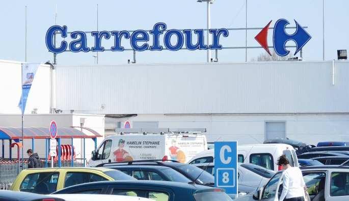 Ouverture des centres commerciaux en Haute-Garonne cdr
