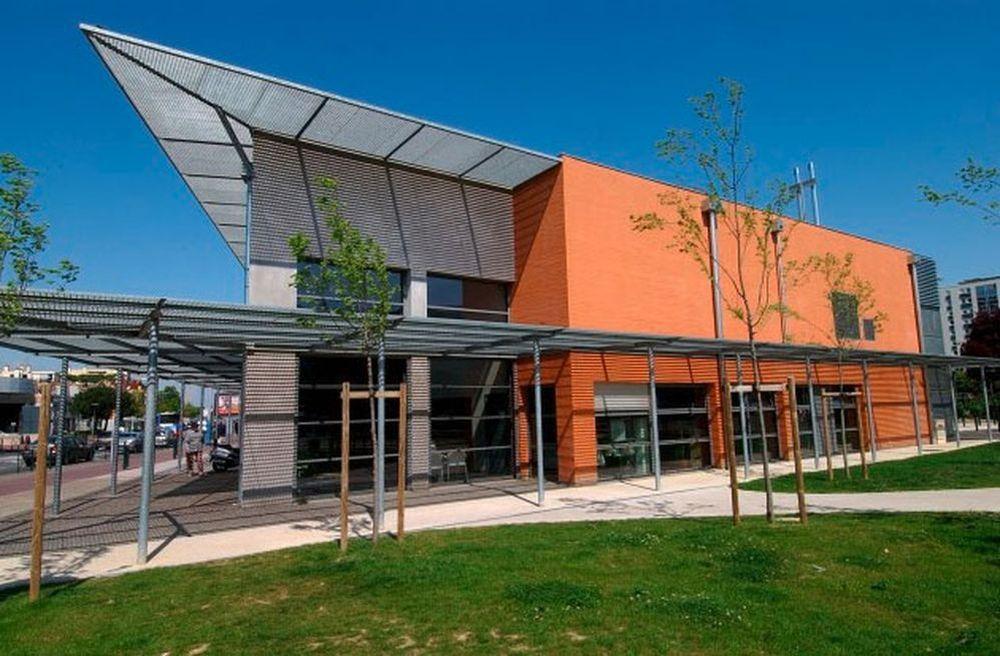Le centre culturel Henri desbals accueillera des spectacles du festival Théâtres d'Hivers cdr