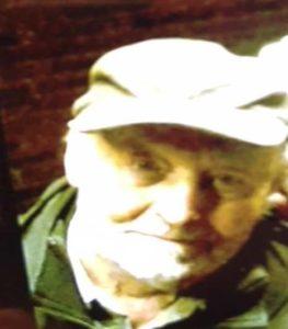 Un homme de 80 ans a disparu près de Toulouse,. Un appel à témoins est lancé. ©Gendarmerie Haute-Garonne