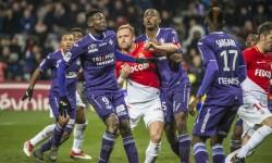 Face à Monaco le TFC signe une « remontada » qui tombe à pic (3-3)