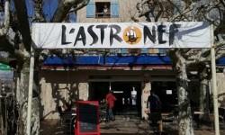 Le café de l'Astronef embarque les Toulousains dans un voyage culturel et festif