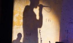 11ème édition de la Nuit Du Slam à Toulouse