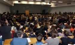 Un syndicat étudiant dépose un référé pour faire débloquer l'université Jean-Jaurès