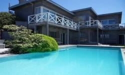L'immobilier de luxe fait rêver les Toulousains