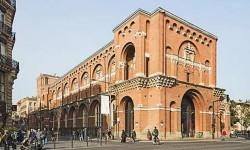 Derniers jours pour l'exposition « Toulouse Renaissance »