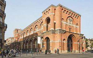 Derniers jours pour l'exposition « Toulouse Renaissance » cdr