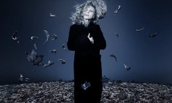 Natalie Dessay en concert exceptionnel le lundi 16 avril à Toulouse