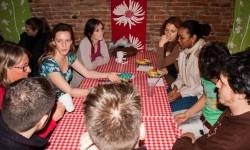 P.A.R.L.E., l'association qui donne la parole aux langues du monde