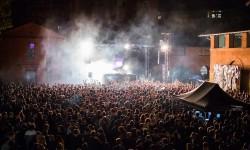 L'association « Regarts » milite pour une autre vision de la musique électronique