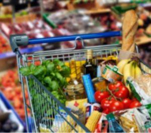 Une consultation citoyenne sur l'alimentation lancée par la région