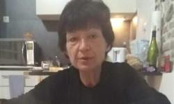 Un appel à témoins suite à la disparition inquiétante d'une femme de 69 ans à Toulouse