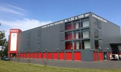 Déménagement : où stocker ses meubles à Toulouse ?