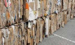 Points essentiels sur le recyclage des déchets pour les étrangers qui démarrent une entreprise en France