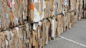 Points essentiels sur le recyclage des déchets pour les étrangers qui démarrent une entreprise en France cdr