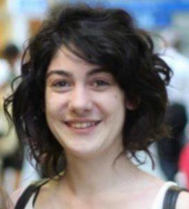 Appel à témoins pour Julie Michel disparue depuis 5 ans