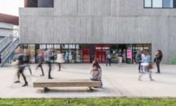 Université Jean Jaurès : Un appel aux dons pour sauver la librairie privée du campus