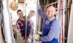 Comparer gratuitement le prix de vos prochaines fenêtres ?