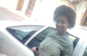Doviane Attoumany a disparu depuis le 5 mai CFB Gendarmerie