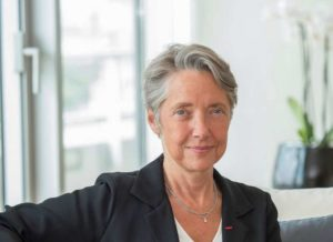 Elisabeth Borne est attendue de pied ferme par de nombreux syndicats à Toulouse Cgouvernement