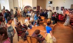Le Théâtre du Capitole invite les Toulousains à « Tous à l'opéra »