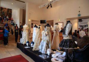 Le Théâtre du Capitole invite les Toulousains à « Tous à l'opéra » CPatrice Nin