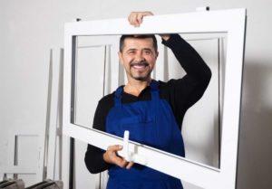 Quels matériaux choisir pour vos nouvelles fenêtres ?