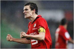 Ligue 1 : Ces joueurs qui restent le plus sur le banc cdr
