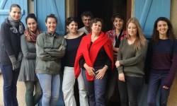 « Entrepreneurs et Solidaires » une main tendue aux projets d'entreprise