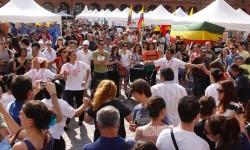 Forom des Langues du monde 2018 : Toulouse au carrefour des discours universels