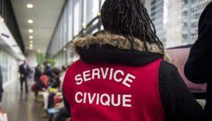 Un « Civic Dating » à Toulouse cdr