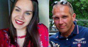 Disparus de Mirepoix : les corps du père et de sa fille retrouvés cdr